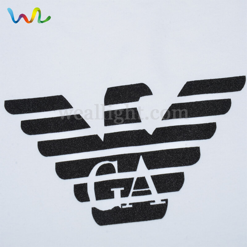 Heat Transfer Vinyl Sheet