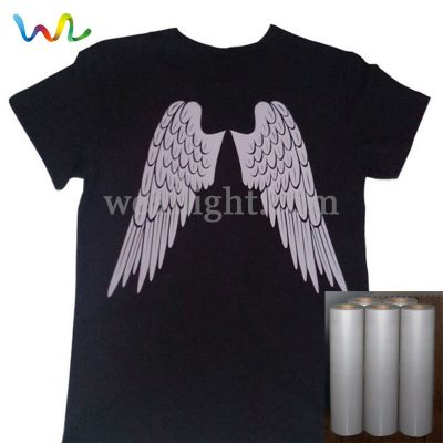 Wholesale Heat Transfer Vinyl