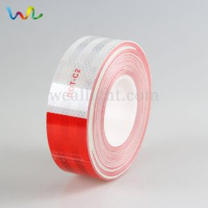 DOT C2 Reflective Tape