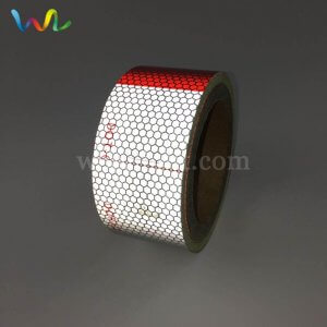 Trailer Reflective Tape