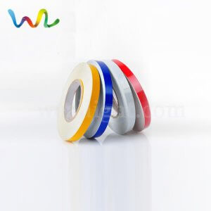Reflective Pinstripe Tape
