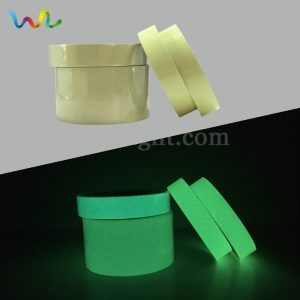 Glow In The Dark Material