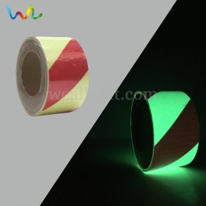 Glow In The Dark Masking Tape
