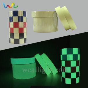 Glow In The Dark Material Suppliers