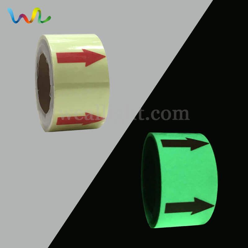 Luminous Tape
