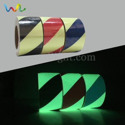 Glow In Dark Tape