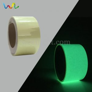 Best Glow In The Dark Tape