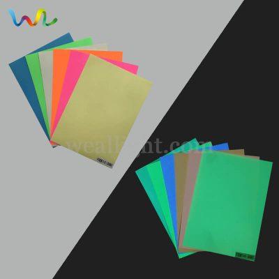 Glow In The Dark Vinyl