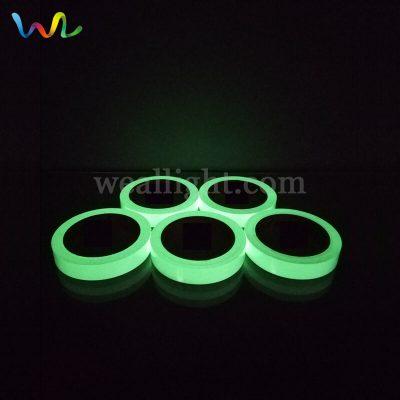 Photoluminescent Material