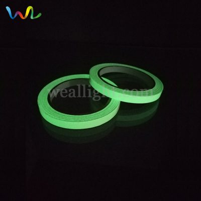 Glow Duct Tape