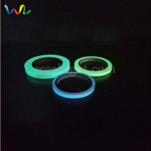 Tape Glow In The Dark
