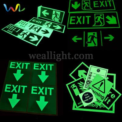Exit Signs For Sale