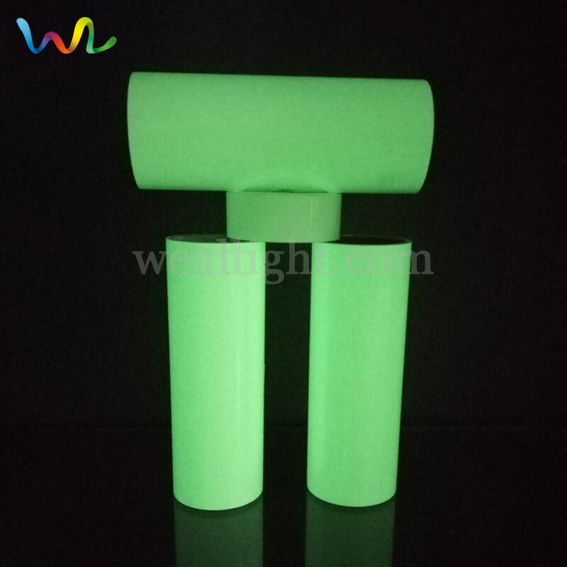 Sticker Glow