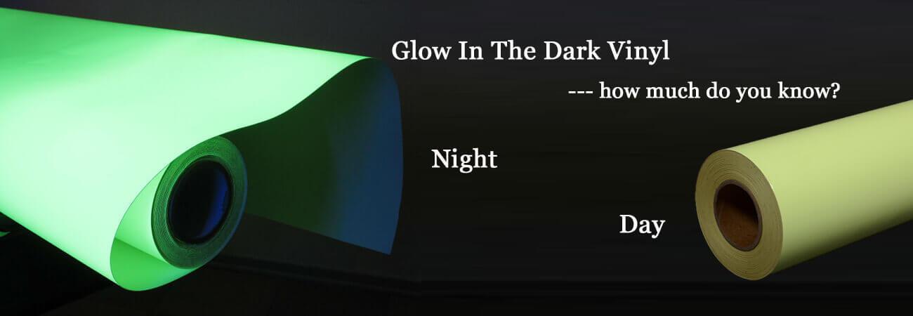 Glow Film
