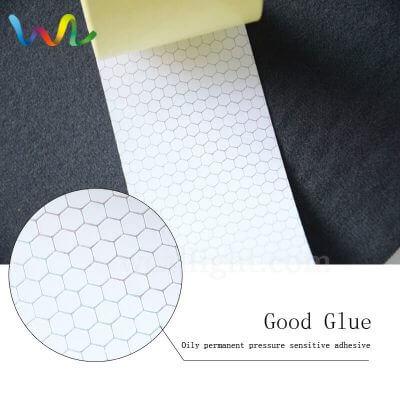 Good glue