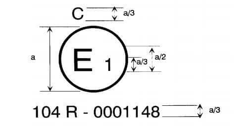 ECE 104