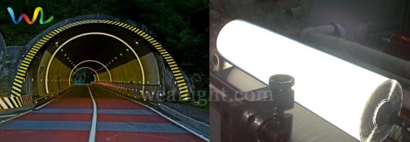 Reflector Material Suppliers (Industry Information)