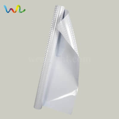 Retroreflective Sheet Manufacturers