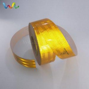 ECE R104 Reflective Tape