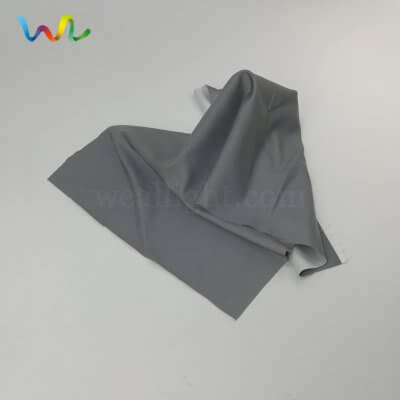 Light Reflective Fabric
