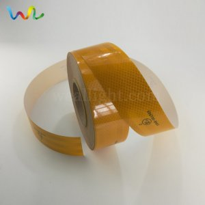 E-Mark Reflective Tape