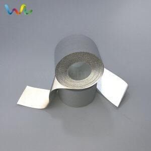 en20471 certification reflective tc fabric