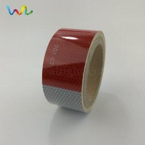 Honeycomb Reflective Tape