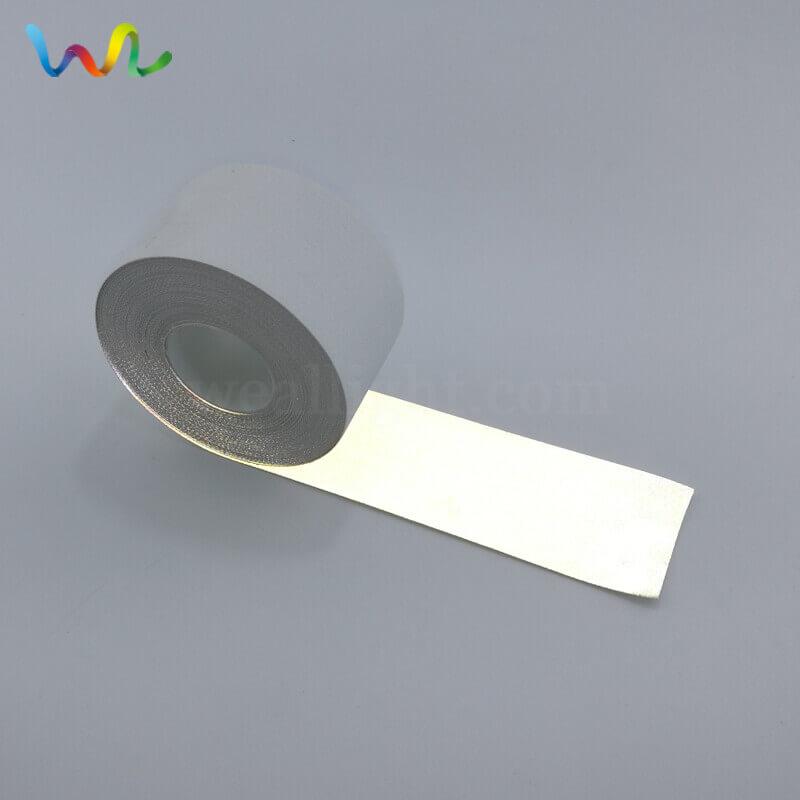 Reflective Cotton Fabric Tape