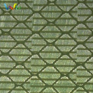 high intensity grade prismatic reflective sheeting