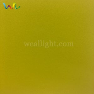 Commercial Grade Reflective Sheeting