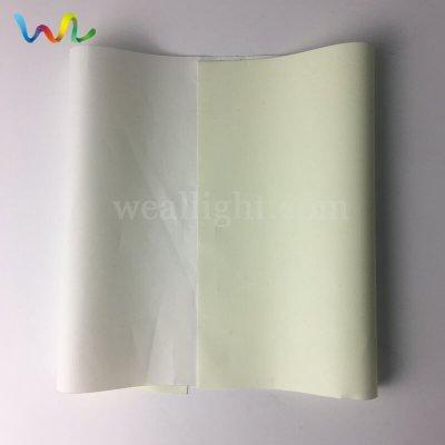 Luminous Fabric
