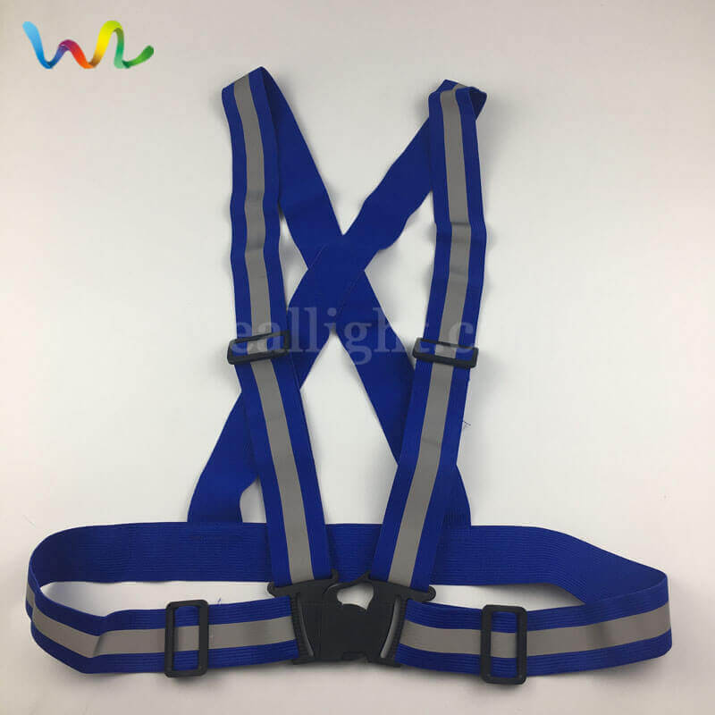 Reflective Safety Belt Suppliers