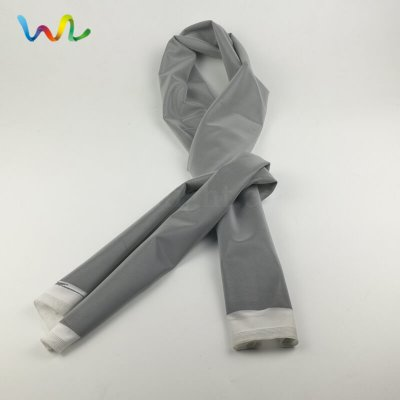 Retro Reflective Fabric Manufacturer