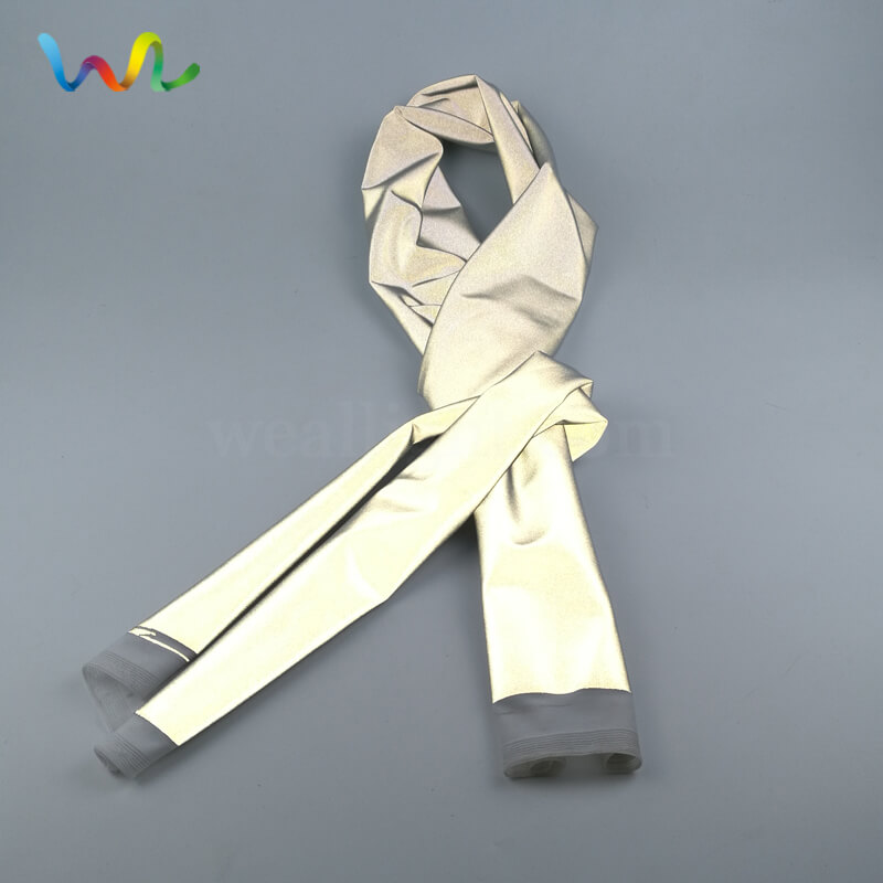 Retroreflective Fabric Manufacturer