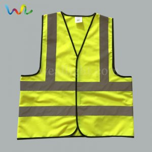 Safety Vests Wholesale Suppliers