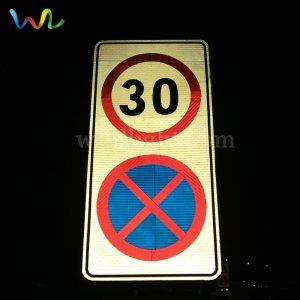 Wholesale Traffic Signage