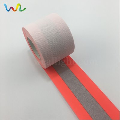 Best Reflective Tape for Clothing