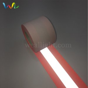 Best Reflective Tape for Clothing Wholesale
