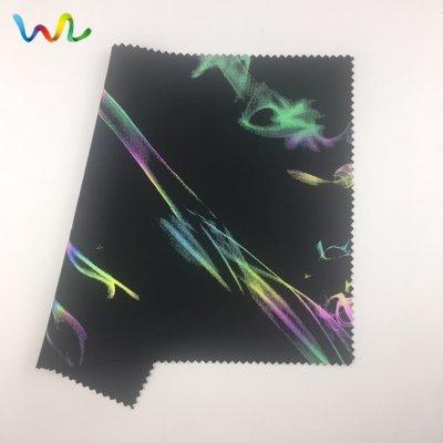 Custom Fabric Printing Wholesale