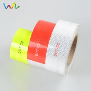 Highway Reflective Tape