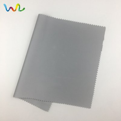 Reflective Cloth Material