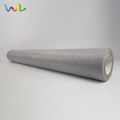 Reflective Fabric Roll