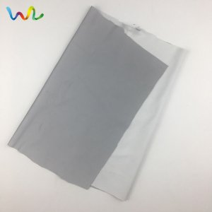 Reflective Material For Sportswear