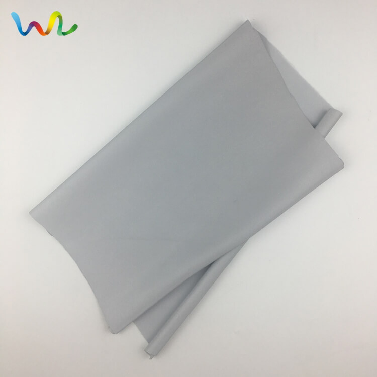 Reflective Safety Fabric Manufacturer
