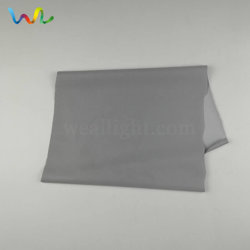 Reflective Spandex Fabric Wholesale