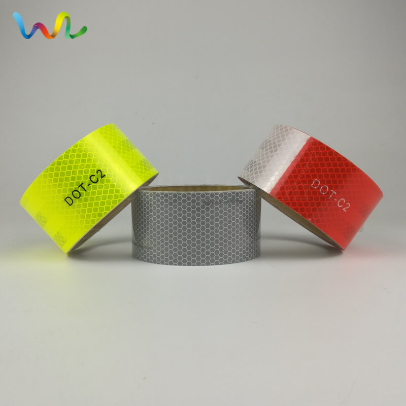 Reflective Tape Wholesale
