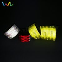 DOT Conspicuity Reflective Tape