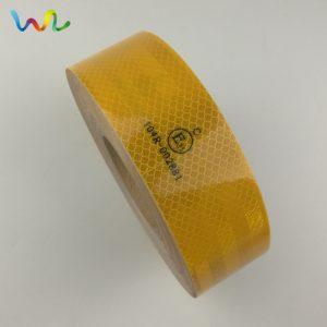 ECE 104 R Reflective Tape