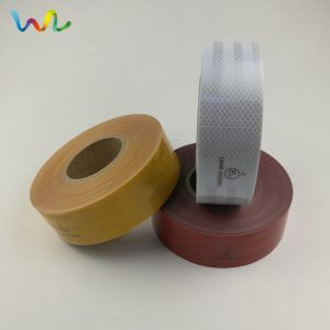 ECE 104R Conspicuity Reflective Tape