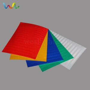 High Intensity Prismatic Vinyl